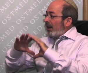 Мишель Добенски: кому и когда нужна остеопатия?