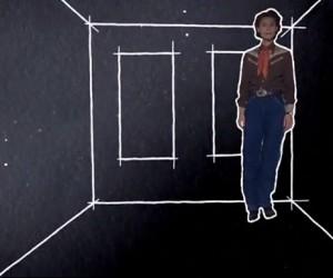 Фильм «Тэмпл Грандин / Temple Grandin» 2010г.