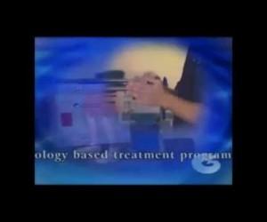 Программа «Интерактивный метроном».