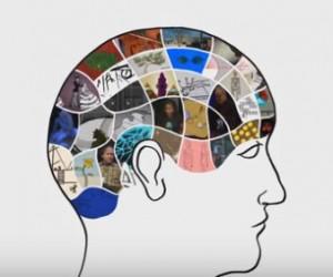 Музыка и мозг.