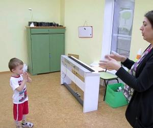 Методика InTime в центре Прогноз.