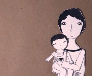 Ролик про Аутизм. Часть 1