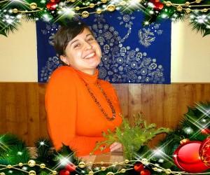 Новогодние елки для детей. Канал Mama Autista.