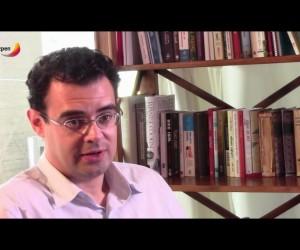 Аутизм или особенности развития? Matzpen Clinic в Израиле.
