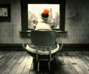 Фильм «Мэри и Макс» (Mary and Max), 2009 г.