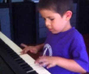 Может ли метод Домана помочь малышам с аутизмом?