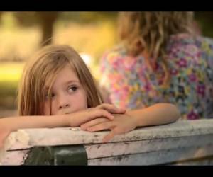 Лила — добрая и трогательная короткометражка.