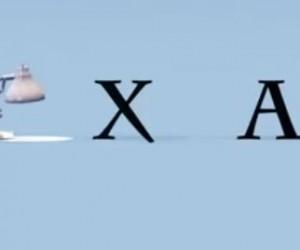 Философия жизни! Мультик от Pixar «Барашек и Кролень».