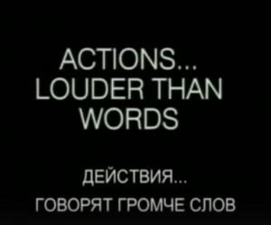 Фильм «Разговоры» (2004)