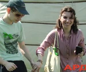 АРДИП — Ассоциация родителей детей-инвалидов Подмосковья.