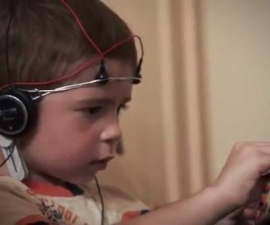 Пластичность мозга (Норман Дойдж) The Brain That Changes Itself  (док. фильм, ARTE France).