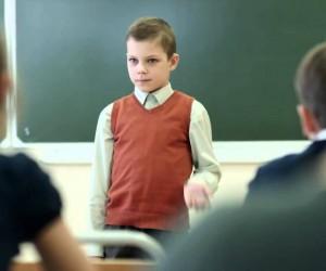 Социальная реклама «Инклюзивное образование — Подсказка».