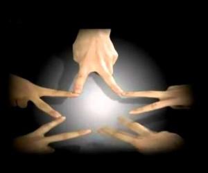 Социальный ролик «Мы за инклюзивное образование».