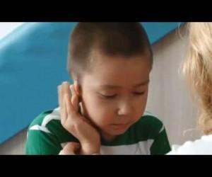 Занятия по развитию речи для детей с аутизмом — «Baby ГИД»