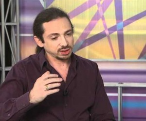 Игорь Шпицберг о коррекции аутизма. Программа «Недетский вопрос».