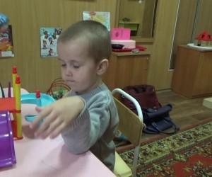 Базовые инструкции АВА терапии. Центр реабилитации Рассвет в Омске.