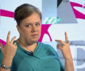 Екатерина Мень: Нет задачи переделать аутистов, мы хотим открыть им путь в социум.