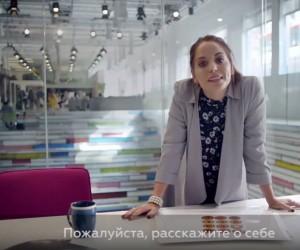 Социальная реклама «Вы можете справиться с отказом?»