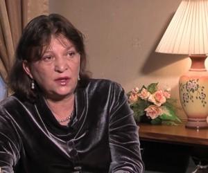 Передача «Люди как Люди». Гость — Елена Юрьевна Клочко.
