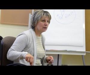 Сексуальность людей  с нарушениями интеллектуального развития:  вопросы полового воспитания и социального развития.