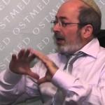 Мишель Добенски: кому и когда нужна остеопатия