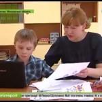 2 апреля 2015г Центр «Подсолнухи» в Жуковском МО