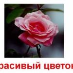 http://www.youtube.com/watch?v=NyRiZb_OtyI