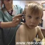 Лечение задержки развития речи и проявлений гидроцефалии у школьников: головных болей, носовых кровотечений, нарушения памяти и внимания