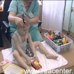Лечение гидроцефалии, ЗРР и тугоухости