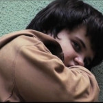 В АУТЕ — док. фильм о жизни и творчестве девушки c РАС.