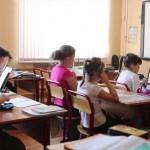 Инклюзия аутистов: московская школа №1465 проводит уникальный эксперимент.