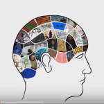 музыка и мозг