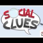 Видеоигра для аутистов