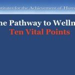 Вас приветствует курс «Путь к здоровью» в IAHP.