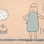 Нейрофизиология детского разума: Развитие мозга новорождённого (2015)