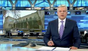 В Петербурге обеспокоены возможным закрытием уникального центра.
