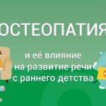 Доктор Лазарева Наталья Геннадьевна, руководитель клиники «Центр остеопатии и здоровья» в Санкт-Петербурге.