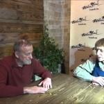 Практические советы родителям от доктора В.А. Копылова.
