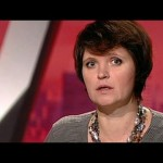 Мнение - Россия24