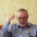 Алексей Чудочкин Рязань