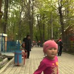 г. Бишкек, Киргизия