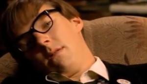 Хокинг / Hawking / 2004