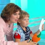 "Программа ""Здоровье"" 07.10.2018г"