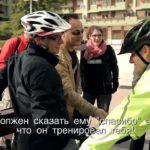 Фильм Улыбка